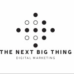 Digital Marketing Forum |