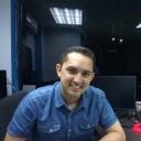 César Miguel Mendoza García