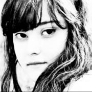 Photo of naTu