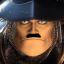 MustacheManGood