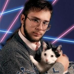 Profile picture for gunsmoke