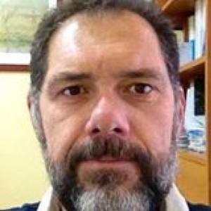 Pedro Gordillo