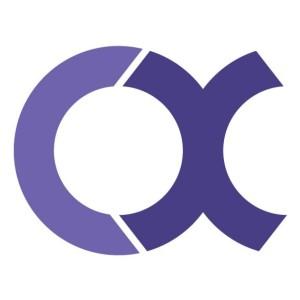codexpert Editor
