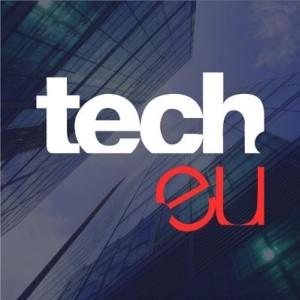 Tech.eu Editorial Team