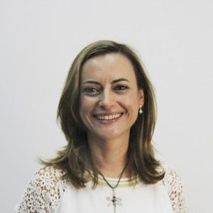Noelia Bonifacio