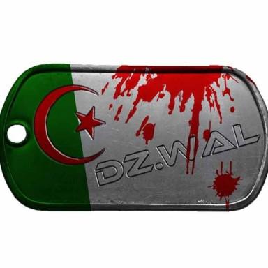 DzWal