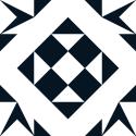 Immagine avatar per ennio