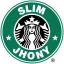 Slim_Jhony