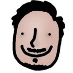 avatar for Erik Nusselder