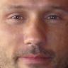 avatar for Carl Durrek