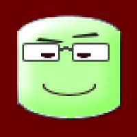 Profile picture of EduTechTimes
