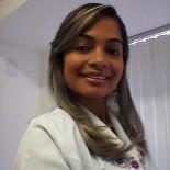 Taina Silva
