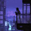 View Minecraftizepic1900's Profile