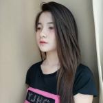 Foto del perfil de Nirmala Salim