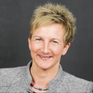 Angela Hamatschek
