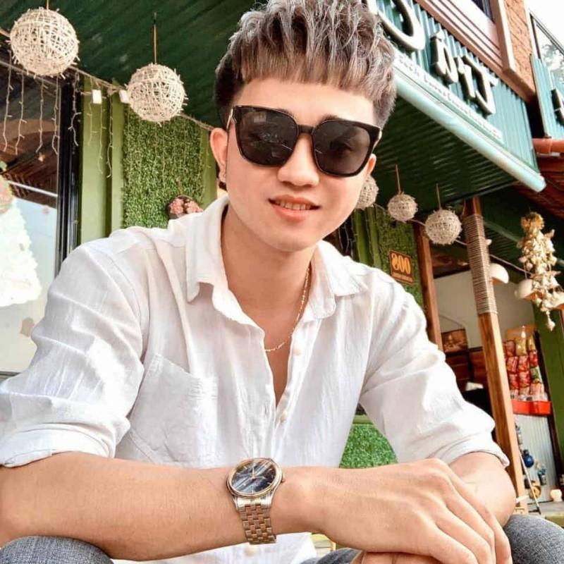 Avatar CEO Pham Thanh Tam