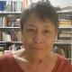 Susan Chast