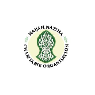 Hajjah Naziha Charity