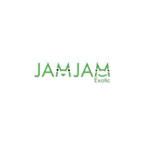 jamjamexotic's picture