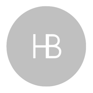 Henry Baek