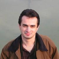 Arsalan@pobox.com