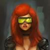 efpies avatar