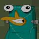 funkeren's avatar