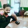 Uresh Rai