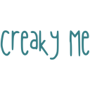 Creaky Me
