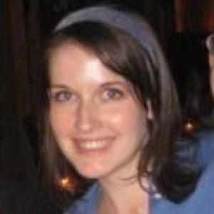 Profile picture for Amanda Bakale