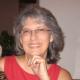 Deborah Guzzi