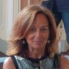 Enza Gioia