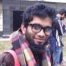 Sarim Khan
