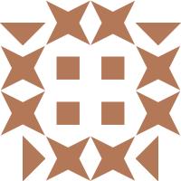 stv-2001@mail.ru avatar