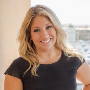 Kristen Marzelli