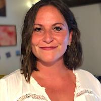 Emma Webster avatar