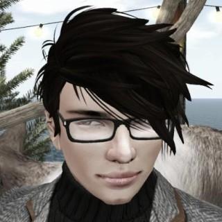 Ix Heron