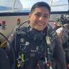 Picture of Emmanuel Rodriguez