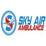 SKY AIR AMBULANCE