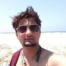 abhishek_hooda