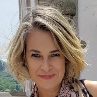 Helena Tessele Nodari