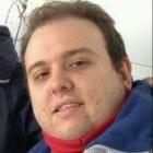 Nacho Pérez