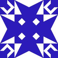 gravatar for fedosovalexander
