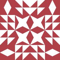 gravatar for deepak643