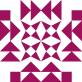 gravatar for hashimabd316