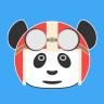 Stunt Panda