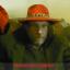 Shaman Chris Gaylord
