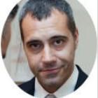 Gravatar de Miguel Aguado