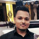 Akash Saini