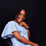Photo of Abimbola Joseph